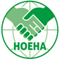 Hong Kong Occupational & Environmental Health Academy (HOEHA)